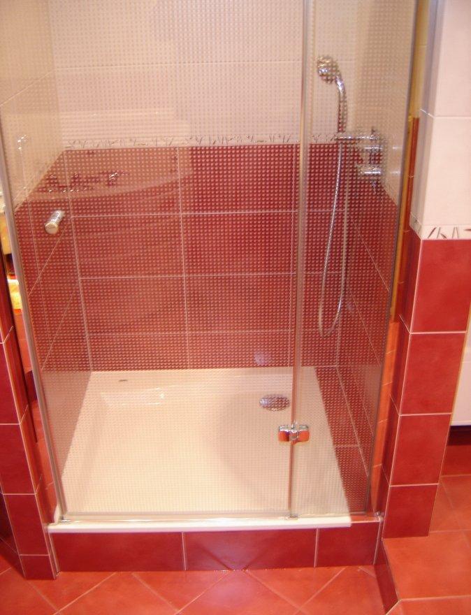 Душевая кабина для маленькой ванной комнаты своими руками фото 47